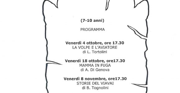 Appunti01-13