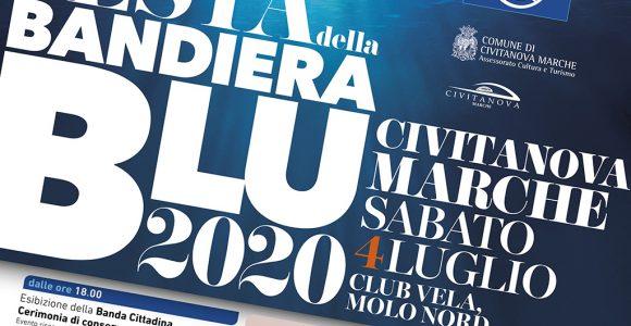 BANDIERA-BLU-2020-1024x768