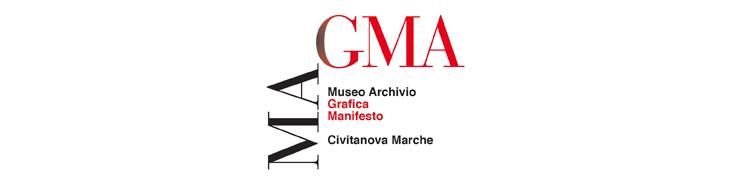 Museo Magma