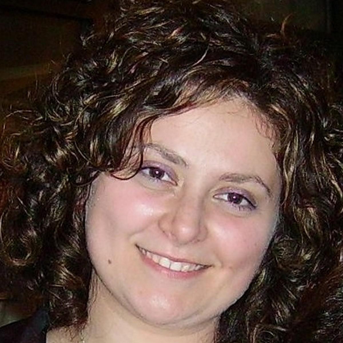 Barbara Capponi, Assessore FAMIGLIA – COMUNITA' – ISTRUZIONE