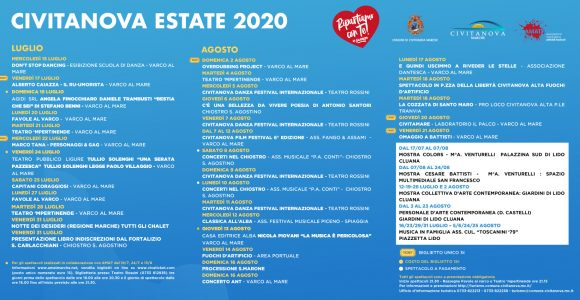 CIVITANOVA-MARCHE_Estate2020