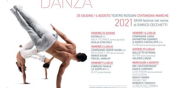 CivitanovaDanza2021Sito