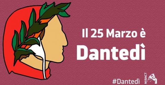 Dantedi-e1585130464832