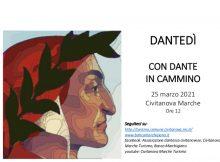 DantediWeb