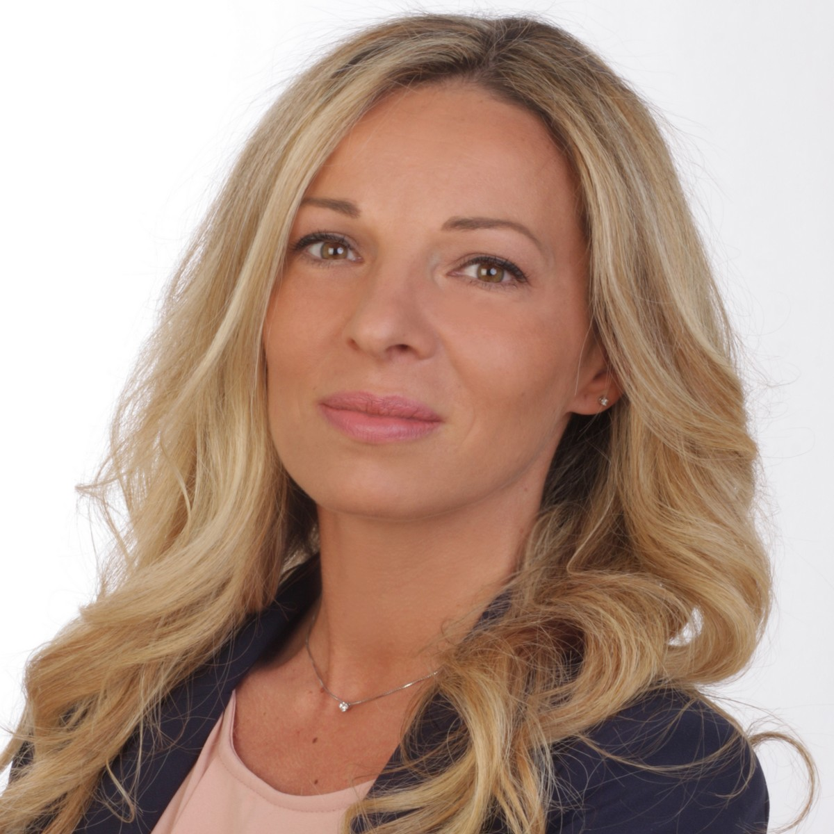 Assessore Maika Gabellieri