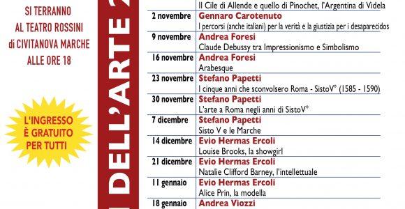 Prog.-i-martedì-dellarte_page-0001