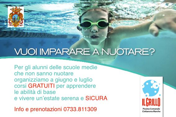 Progetto medie
