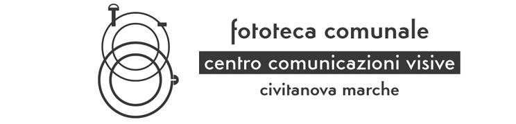 Fototeca comunale centro comunicazioni visive - Civitanova Marche