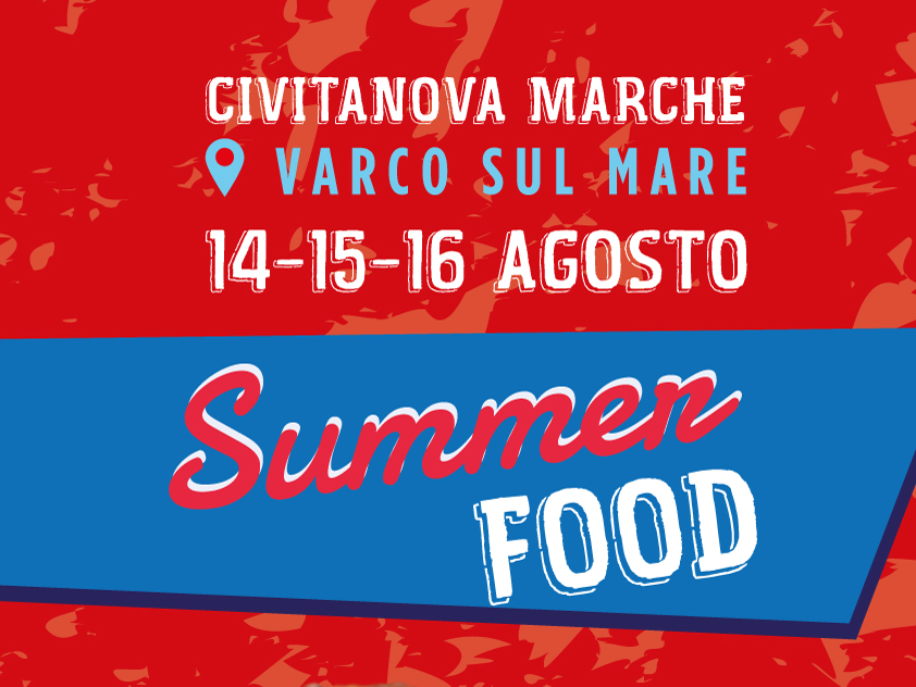 Summer-Food-Civitanova-Marche