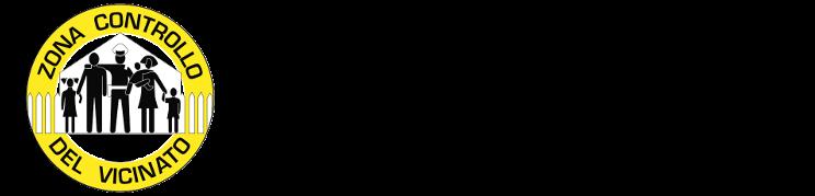 ZCDV_logo_179