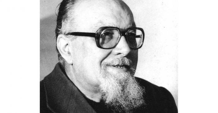 Silvio Zavatti