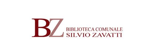 Biblioteca Comunale Silvio Zavatti