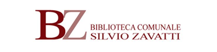 Biblioteca Zavatti