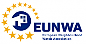 European Neighbourhood Watch Association