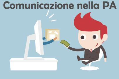 la-comunicazione-nella-pa