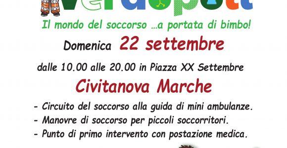 locandina-croceverdopoli-2019-70x100-1