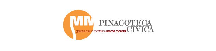 Pinacoteca Civica - Galleria d'arte moderna Marco Moretti